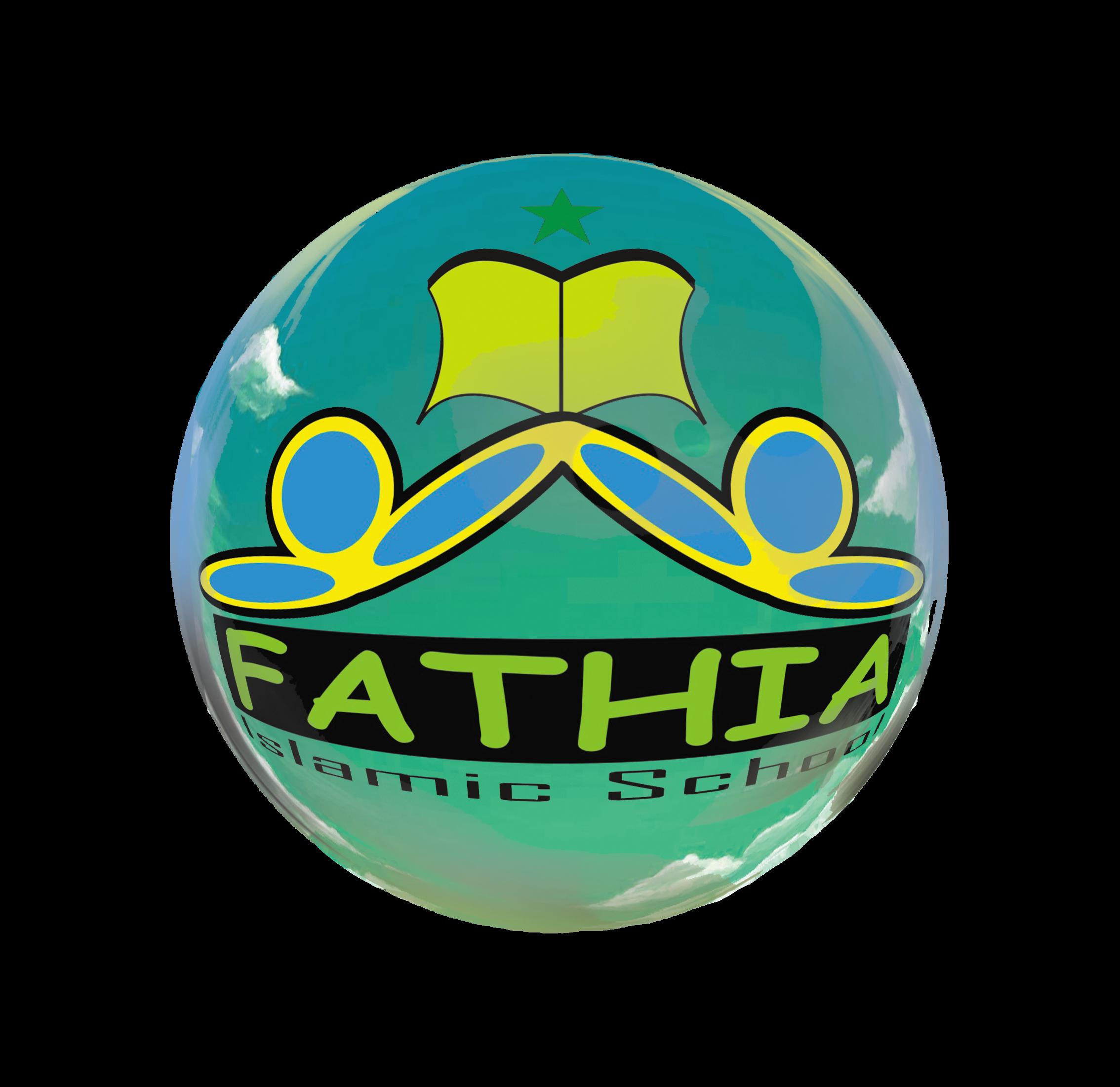 Sekolah Fathia